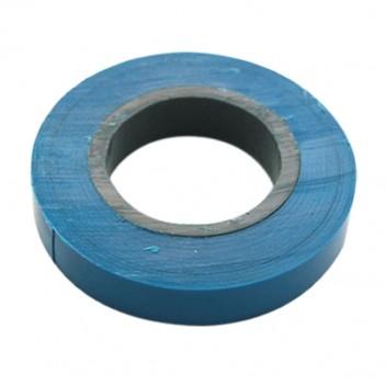Изолента ПВХ 15мм*12м (синяя) Барнаул