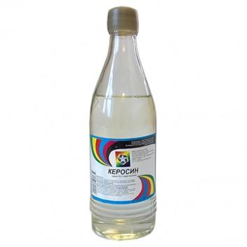 Керосин 0.5 ст/бут