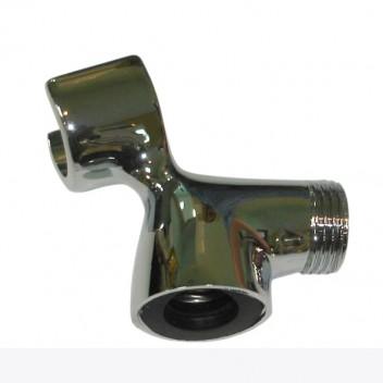 """Кронштейн для душ. лейки на смесит. F9А01 """"Frap"""""""