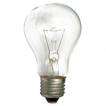 Лампа Б 230/240-95(Е27)