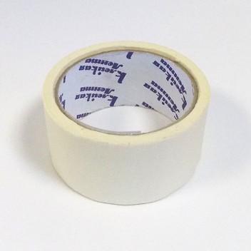 Лента малярная 48мм*40м