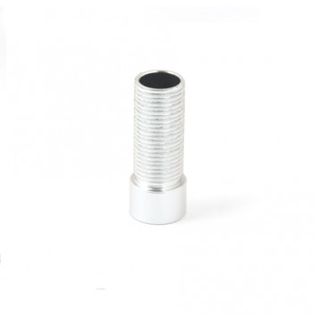 Удлинитель дверного глазка полый Apecs HDVE-16/30-CR