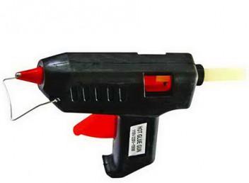 """Пистолет для горячего склеивания 40вт 48 Китай 8110001 """"T4P"""""""