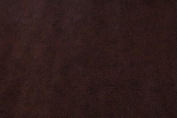 """Утеплитель для дверей обивочный (синтепон) """"Элитный"""" (коричневый)"""