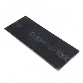 Сетка абразивная 115х280 мм зернистость Р1000 (М20) (10шт/уп) SANTOOL