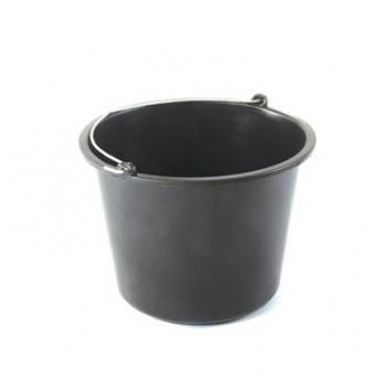 Ведро строительное 20лит (МП)